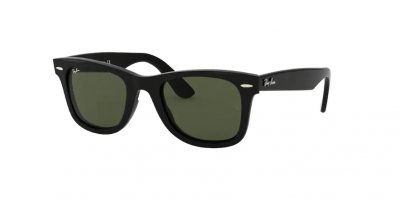 Gafas Ray Ban 4340 601 opticagracia.es