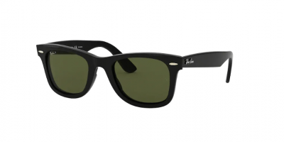 Gafas Ray Ban 4340 60158 opticagracia.es
