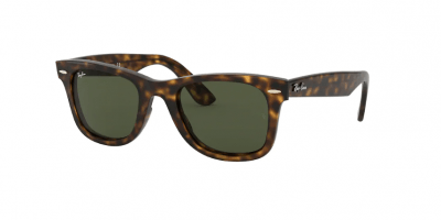 Gafas Ray Ban 4340 710 opticagracia.es