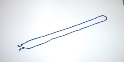 cordon gafas azul opticagracia.es