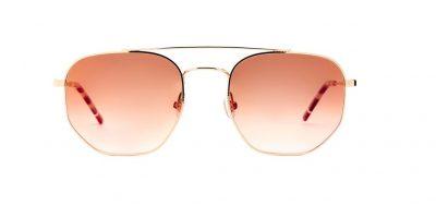 Gafas EtniaBarcelona