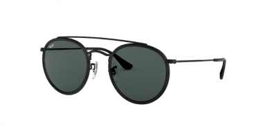Gafas Ray Ban 3647 002 opticagracia.es