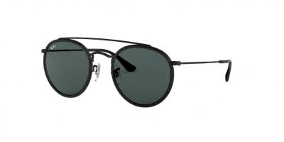 Gafas Ray Ban 3647 002 opticagracia.es