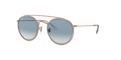 Gafas Ray Ban 3647 90683F opticagracia.es