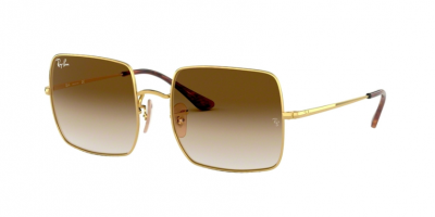 81f2d408f5 Òptica Gràcia – Sale of sunglasses and prescription glasses