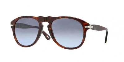 6a6d632394 Òptica Gràcia – Venta de gafas de sol y graduadas