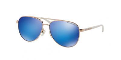 55c62ff2be Òptica Gràcia – Venda d'ulleres de sol i graduades
