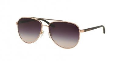9110921b11 Òptica Gràcia – Sale of sunglasses and prescription glasses