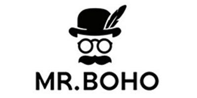 Mr Boho