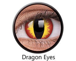 lentillas dragon-eye halloween opticagracia.es