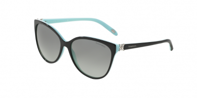 Gafas Tiffany&Co 4089 80553C opticagracia.es