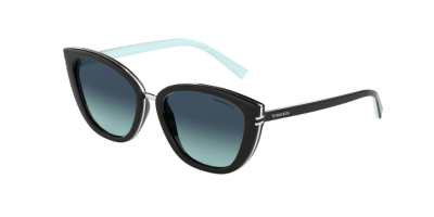 Gafas Tiffany&Co 4152 80019S opticagracia.es