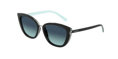 Gafas Tiffany&Co 4152 80019S opticagracia.es