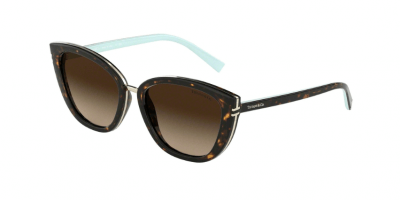 Gafas Tiffany&Co 4152 80153B opticagracia.es