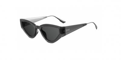 Gafas Dior CatStyleDior1 Grey opticagracia.es