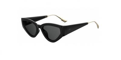 Gafas Dior CatStyleDior1 opticagracia.es