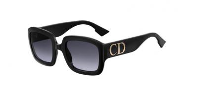 Gafas Dior DDior 8079O opticagracia.es