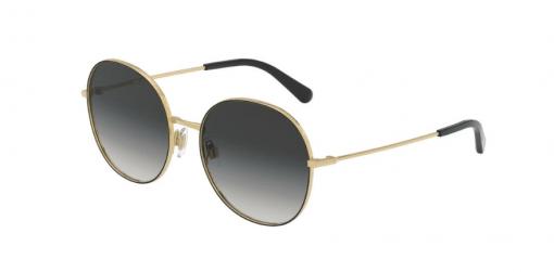 Gafas Dolce Gabbana 2243 133-48G opticagracia.es