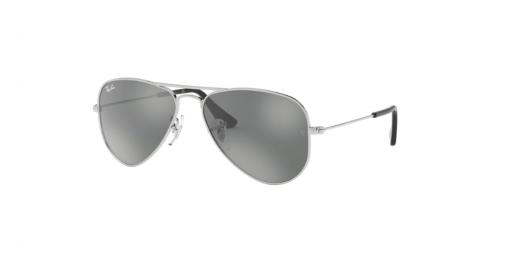 Gafas Ray Ban Kids 9506 2126G opticagracia.es