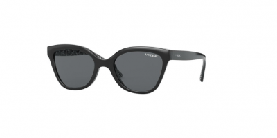 Gafas Vogue Kids 2001 W4487 opticagracia.es