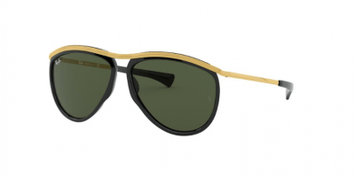 Gafas Ray Ban 2219 90131 opticagracia.es