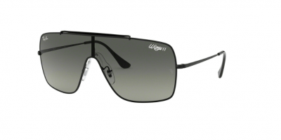 Gafas Ray Ban 3697 00211 opticagracia.es