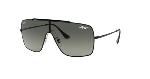 Gafas Ray Ban 3697 00211 opticagracia.es