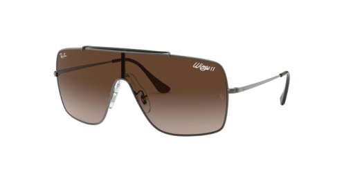 Gafas Ray Ban 3697 00413 opticagracia.es