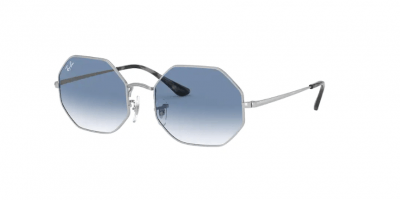 Gafas Ray Ban 1972 91493F opticagracia.es