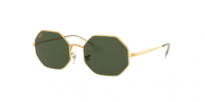 Gafas Ray Ban 1972 919631 opticagracia.es