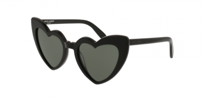 Gafas Saint Laurent 181 Lou Lou opticagracia.es