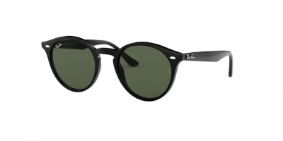 Gafas Ray Ban 2180 60171 opticagracia.es