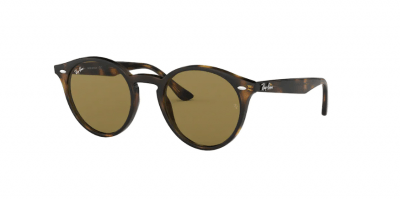 Gafas Ray Ban 2180 71073 opticagracia.es