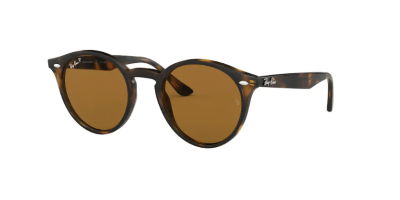 Gafas Ray Ban 2180 71083 opticagracia.es