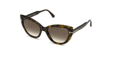 Gafas TOM FORD 0762 ANYA opticagracia.es