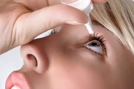 colirio ojo seco opticagracia.es