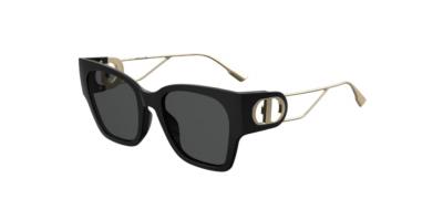 Gafas Dior 30 MONTAIGNE 1 8072K opticagracia.es