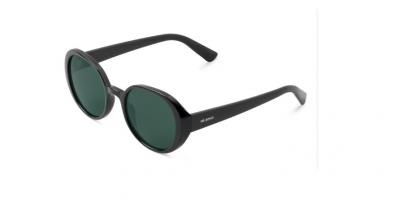 Gafas Mr.Boho Arroios Black opticagracia.es