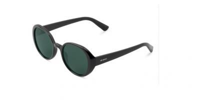 Gafas Mr.Boho Arroios Black opticagracia.es