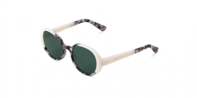 Gafas Mr.Boho Arroios Cream opticagracia.es