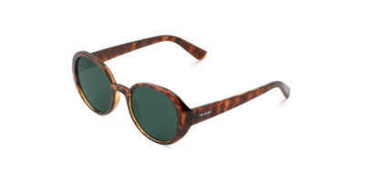 Gafas Mr.Boho Arroios Tortoise opticagracia.es