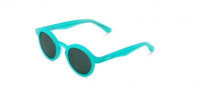 Gafas Mr.Boho Dalston Aqua opticagracia.es