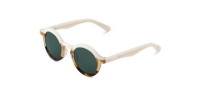 Gafas Mr.Boho Dalston Fancy opticagracia.es