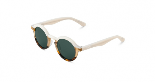Gafas Mr.Boho Dalston Fancy opticagracia.es
