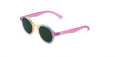 Gafas Mr.Boho Dalston Unicorn opticagracia.es