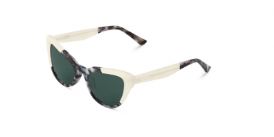 Gafas Mr.Boho Vesterbro Cream opticagracia.es