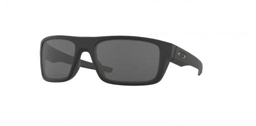 Gafas Oakley 9367 01 opticagracia.es