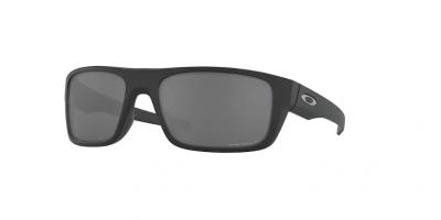 Gafas Oakley 9367 08 opticagracia.es