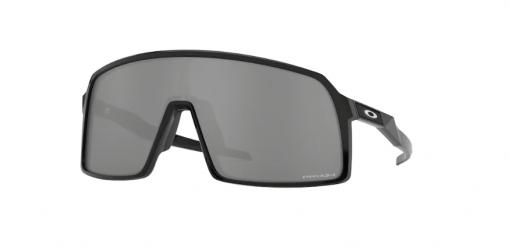 Gafas Oakley 9406 01 opticagracia.es
