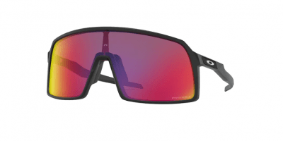 Gafas Oakley 9406 08 opticagracia.es